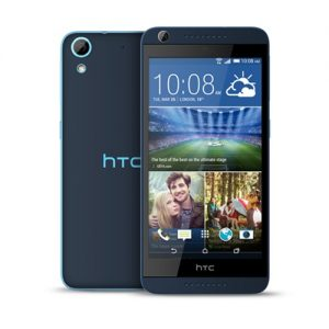 htc-desire-626g-plus-how-to-reset