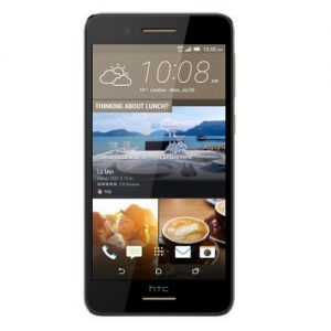 htc-desire-728-ultra-how-to-reset