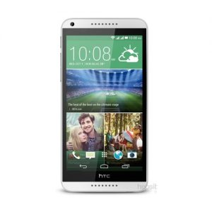 htc-desire-816-dual-sim-how-to-reset