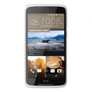 htc-desire-828-dual-sim-how-to-reset