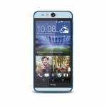htc-desire-eye-how-to-reset