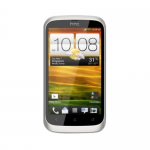 htc-desire-u-how-to-reset