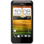 htc-desire-vc-how-to-reset