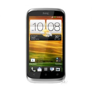 htc-desire-x-how-to-reset