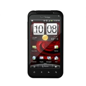 htc-droid-incredible-2-how-to-reset