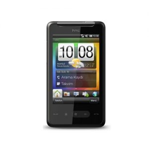 htc-hd-mini-how-to-reset