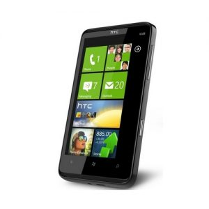 htc-hd7-how-to-reset
