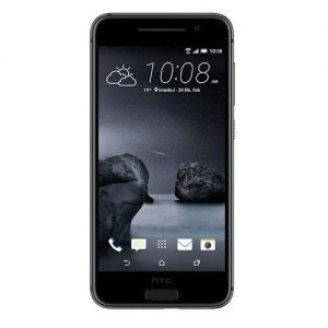 htc-one-a9-how-to-reset