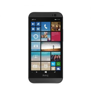 htc-one-m8-for-windows-how-to-reset