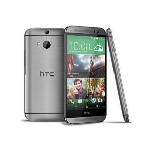 htc-one-m8s-how-to-reset