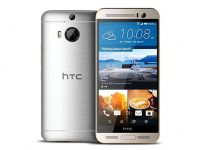 htc-one-m9-plus-supreme-camera