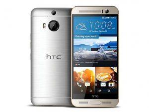 htc-one-m9-plus-supreme-camera