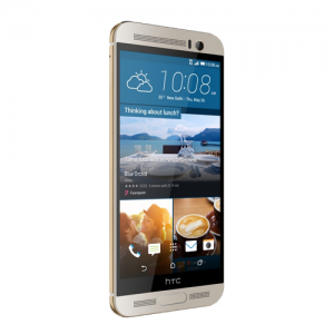 htc-one-m9-prime-camera-how-to-reset