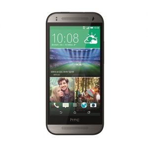 htc-one-mini-2-how-to-reset