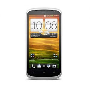 htc-one-vx-how-to-reset