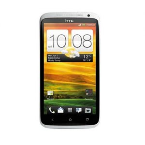 htc-one-x-how-to-reset