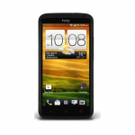 htc-one-x-plus-how-to-reset