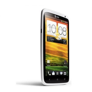 htc-one-xl-how-to-reset
