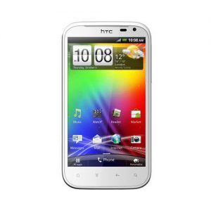 htc-sensation-xl-how-to-reset