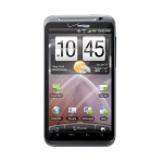 htc-thunderbolt-how-to-reset
