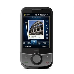 htc-touch-cruise-2-how-to-reset