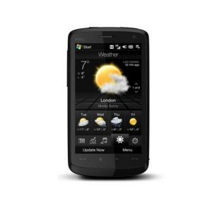 htc-touch-hd-t8285-how-to-reset