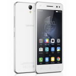 lenovo-vibe-s1-how-to-reset