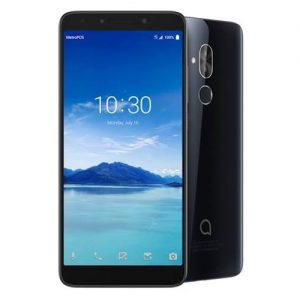 Alcatel-7-how-to-reset