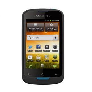Alcatel-OT-988-Shockwave-how-to-reset