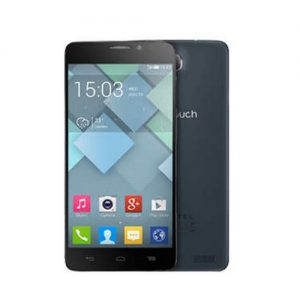 Alcatel-One-Touch-Idol-x-how-to-reset
