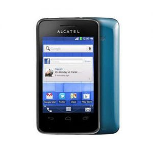 Alcatel-Onetouch-Pixi-how-to-reset