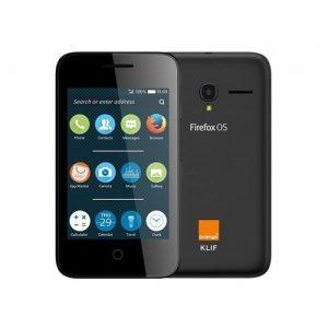 Alcatel-Orange-Klif-how-to-reset