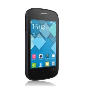 Alcatel-POP-C1-how-to-reset