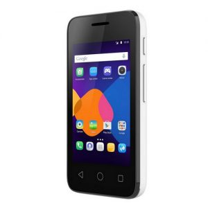 Alcatel-Pixi-3-(5.5)-how-to-reset