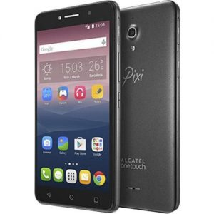 Alcatel-Pixi-4-6-3G-how-to-reset