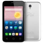 Alcatel-Pixi-First-how-to-reset