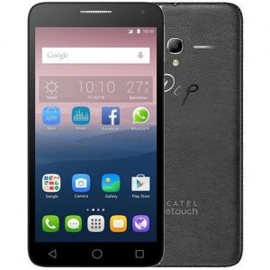 Alcatel-Pop-3-5.5-how-to-reset