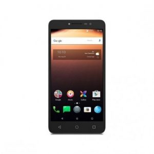 Alcatel-a3-xl-how-to-reset