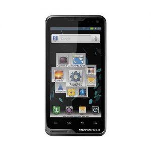 Motorola-ATRIX-TV-XT687-how-to-reset