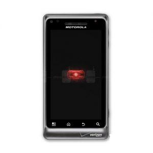 Motorola-DROID-2-Global-how-to-reset