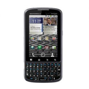 Motorola-DROID-PRO-XT610-how-to-reset