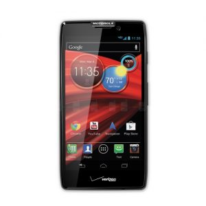 Motorola-DROID-RAZR-MAXX-how-to-reset