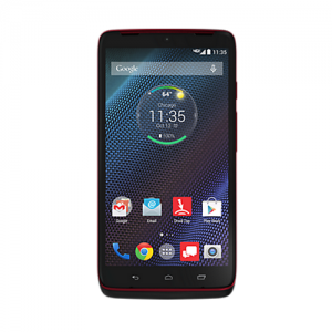 Motorola-Droid-Turbo-how-to-reset