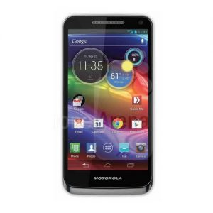 Motorola-ELECTRIFY-M-XT905-how-to-reset