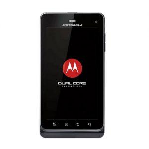 Motorola-Milestone-XT883-how-to-reset