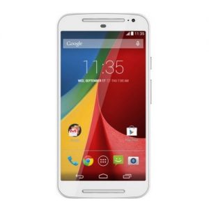 Motorola-Moto-G-4G-2nd-gen-how-to-reset