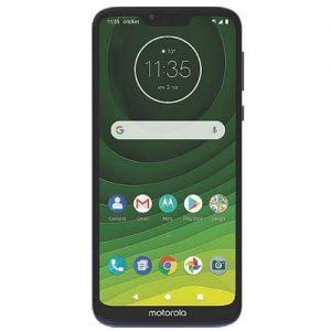 Motorola-Moto-G7-Supra-500x500