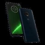 Motorola-Moto-G7-reinitialiser