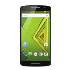 Motorola-Moto-X-Play-Dual-SIM-how-to-reset