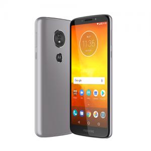 Motorola-Moto-e5-how-to-reset